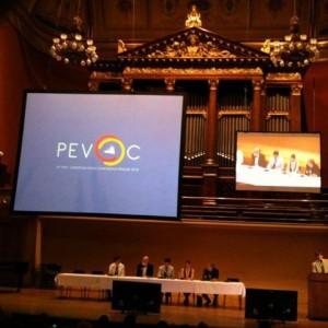 PEVOC2013