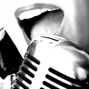 Quelques astuces pour lutter contre la fatigue vocale