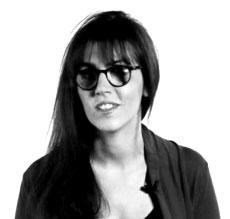 Les explorations vocales d'Emmanuelle Trinquesse Chant Voix et Corps