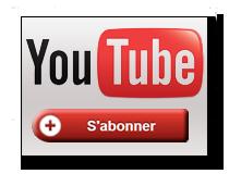 youtube-abonné